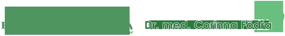 Logo HNO Praxis Gemeinschaft
